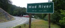 Mad River CA, 35 Einwohner
