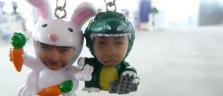 1001 Spielzeug-Sachen - auch zum selber machen