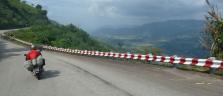 Unterwegs im Zentralen Hochland von Vietnam